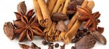 Pure-Spice-220x100