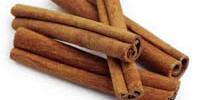 cinnamon-200x100