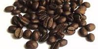 coffee-200x100