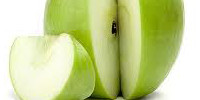 greenapple-200x100