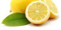 lemon-200x100