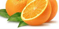 orange-200x100