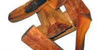 sandalwood-200x100